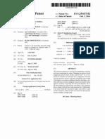 US9249073.pdf