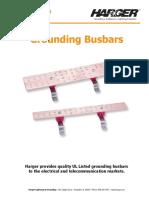Grounding Busbar.pdf