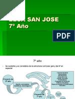 EESA SAN JOSE PRES 7.ppt