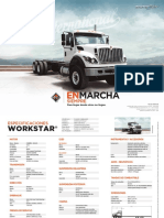 ficha-tecnica-workstar-20126-01-29-7x21-cm 7600 SBA.pdf