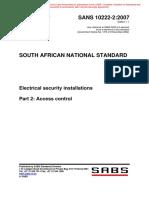 SANS10222-2.pdf