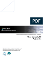 RAMMS_AVAL_Manual