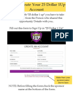 Create-your-25Dollar1Up-Business-account.pdf