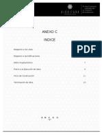 REGLAMENTO CONSTRUCCION AUREAL 1.docx