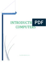 INTRO_TO_ICTs.pdf