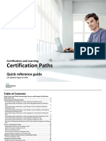 CertificationPaths_Letter