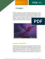 teoría rpi mod4.pdf