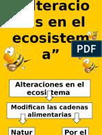 1421944440Alteraciones_en_el_ecosistema.pptx