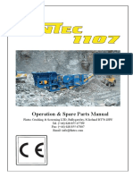 Fintec 1107 manual.pdf