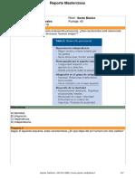 pruebaMasterclass (2)