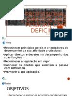 ÉTICA PROFISSIONAL E DIREITOS DAS PESSOAS COM DEFICIÊNCIA (2).pptx