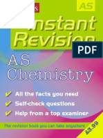 Instant AS Chemistry Revision.pdf
