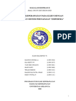Cover,Katapengantar,Daftarisi.emfisema