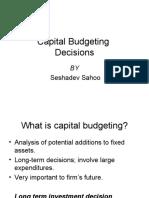 capital-budgeting-1219672855155145-9