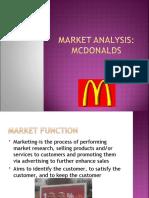 Analisis Pasar_McD.ppt