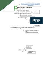 RELATÓRIO-DE-ESTÁGIO-2016logo.pdf