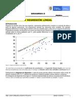 correlacion y regresion.pdf
