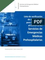 Prehospital EMS Readiness for COVID-19 - ESP v2.2 (1)