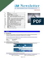 Edition LZD2020.pdf