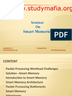 Smart Memory ppt.pptx