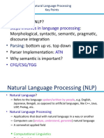 Natural Language Processing.pptx