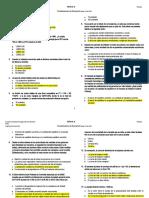 cuestionario fune 2019-1 (tema a- sin respuestas) v1 (1)