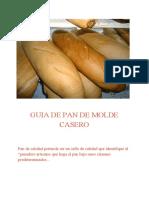 GUIA DE PAN DE MOLDE (3) (1)