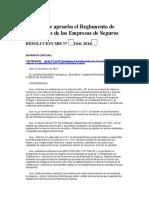 R SBS 1041-2016.pdf