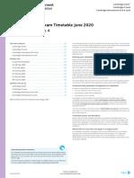513556-june-2020-timetable-zone-4-1