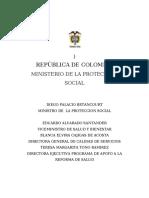 Pautas-auditoria-Para-El-Mejoramiento-de-La-Calidad-version-final-2004