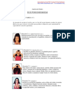 12 posiciones Básicas.pdf