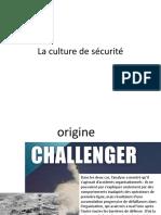 PPT La culture de sécurité.pptx