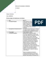 Clase_piloto_lengua_y_literatura_postítulo_2