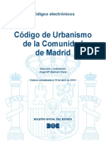 BOE-080_Codigo_de_Urbanismo_de_la_Comunidad_de_Madrid.pdf