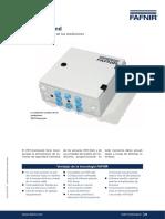 VISY-Command-Es.pdf