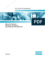 ASL GA75.pdf