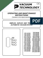 CPA-Duplex-EN-1