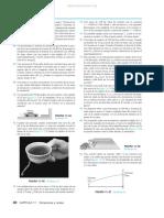 prbl.pdf