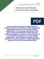 8 Regresión Lineal Simple (1).pdf