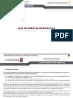 guia_orientación_didáctica