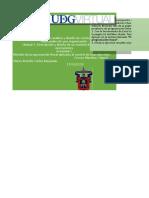 LPADCAFO_Unidad2_Actividad2_DanielOrozco.xlsx