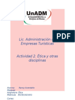 ETI_U1_A2_NAAM.docx