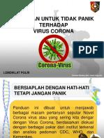 MABES POLRI PEDOMAN HADAPI CORONA.pdf(1).pdf