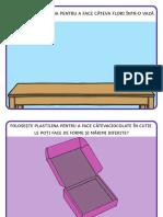 Ziua Mamei - Plansete pentru  modelaj cu plastilina.pdf