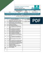 Mapa de proceso Otraco DRT 2019 06-12-2019 ULTIMA