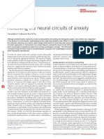 2015-resolving-the-neural-circuits-of-anxiety