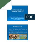 TEMA_2._CLASIFICACION_DE_LAS_AGUAS_RESIDUALES