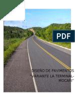 PAVIMENTO FINAL FINAL.docx