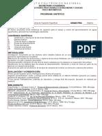 PROGRAMA-OBRAS HIDRÁULICAS DE CAPTACIÓN SUPERFICIAL.doc