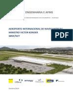 SBNF_Engenharia_Anexo 6 - Resultados dos Dimensionamentos dos Pavimentos - FAARFIELD_1.00